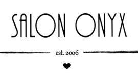 Salon Onyx